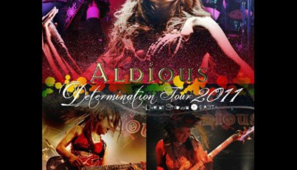 1st_LIVE_DVD