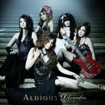2nd_Album