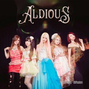Aldious_通常盤_ALDI-012__2_